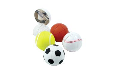 Picture Balls