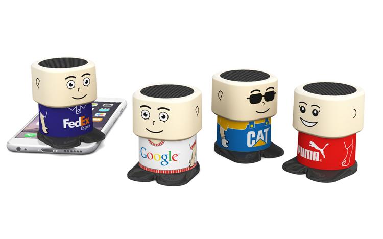 gadget-promozionale-altoparlante-bluetooth-portatile-pubblicitario-innovativi-online-aziendale-personalizzato