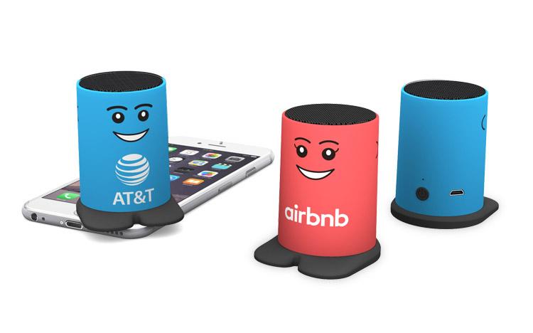 gadget-promozionale-altoparlante-personalizzato-bluetooth-portatile-piccolo-aziendale-innovativi-online-pubblicitario