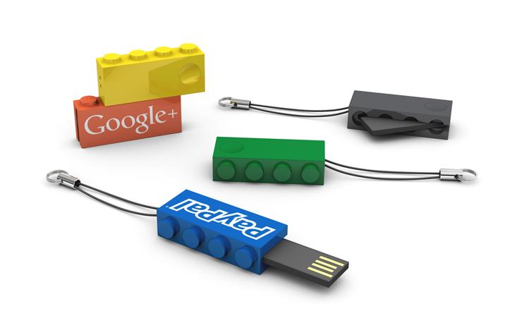gadget-promozionale-innovativi-online-pubblicitario-aziendale-blocchi-ufficio-usb-personalizzato