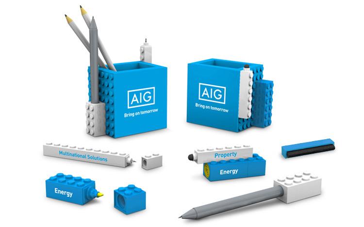 gadget-promozionale-aziendale-blocco-penne-ufficio-personalizzazione-innovativi-online-pubblicitario