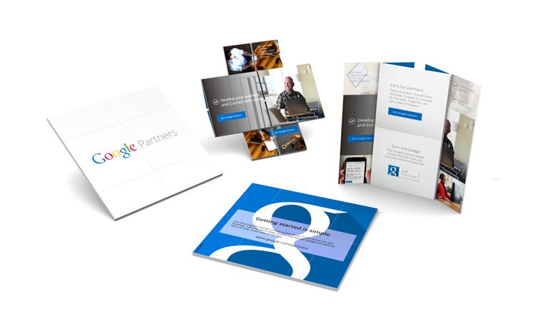 gadget-promozionale-busta-pubblicitario-online-aziendale-innovativi-magica-personalizzazione