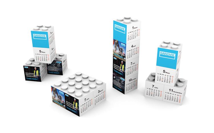 gadget-promozionale-calendario-blocco-personalizzazione-costruzione-pubblicitario-aziendale-online-innovativo