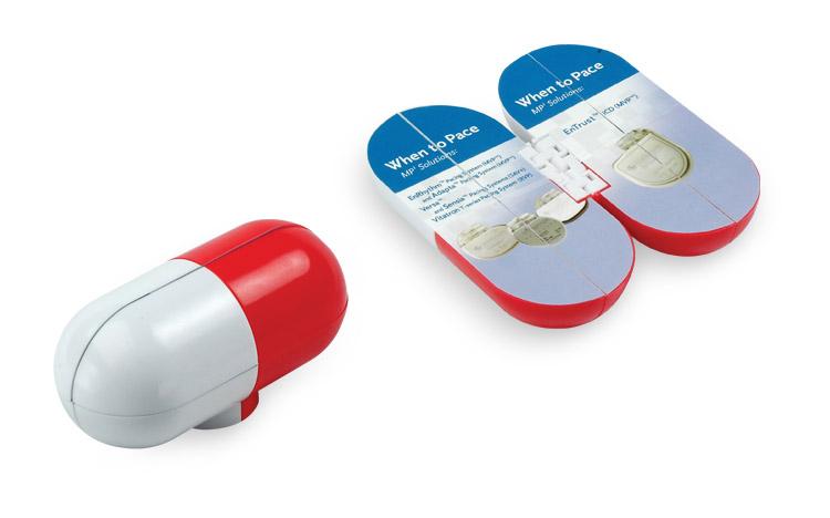 gadget-promozionale-capsula-3d-messaggio-personalizzazione-innovativi-aziendale-online-pubblicitario