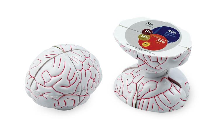 gadget-promozionale-cervello-3d-personalizzazione-innovativi-aziendale-online-pubblicitario