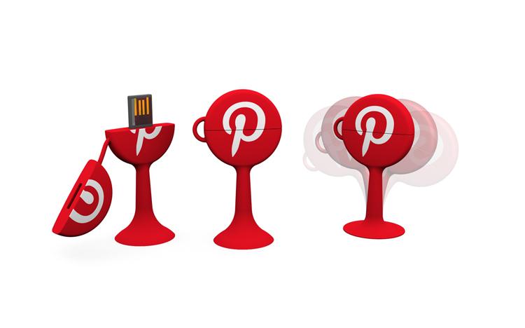 gadget-promozionale-innovativi-chiavetta-usb-aziendale-personalizzato-online-pubblicitario