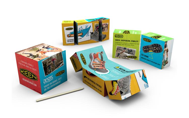 gadget-promozionale-cubo-magico-personalizzazione-innovativi-aziendale-online-pubblicitario
