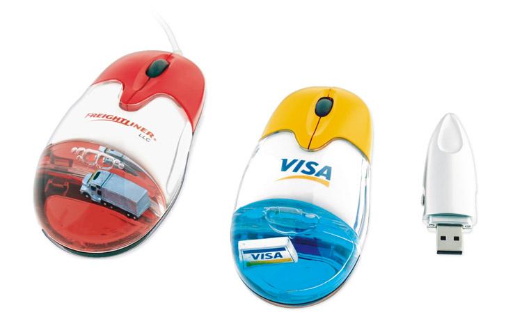 gadget-promozionale-mouse-acqua-personalizzazione-galleggiante-pubblicitario-aziendale-online
