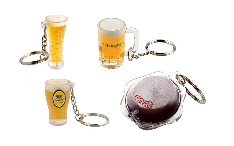 gadget-promozionale-portachiavi-birra-personalizzazione-pubblicitario-aziendale-online