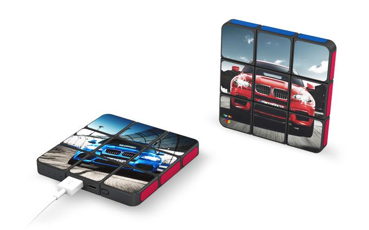 gadget-pubblicitario-innovativi-promozionale-rubik-caricatore-personalizzato-portatile-online-aziendale
