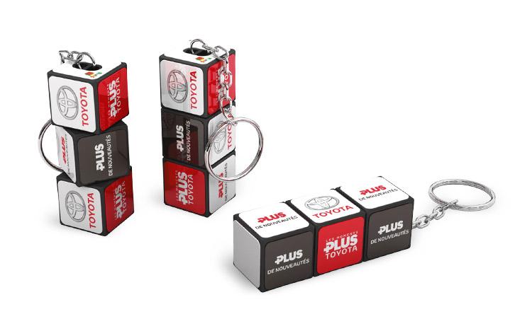 gadget-promozionale-rubik-portachiavi-online-pubblicitario-innovativi-aziendale-personalizzato