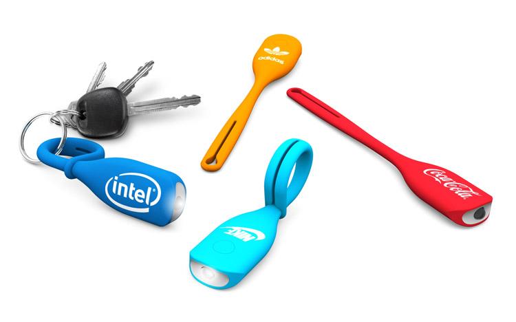 gadget-promozionale-torcia-elettrica-tascabile-personalizzazione-aziendale-online-innovativi-pubblicitario