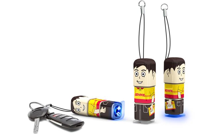 gadget-promozionale-torcia-aziendale-online-innovativi-pubblicitario-personalizzazione-tascabile