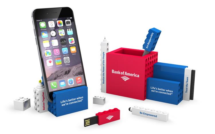 aziendale-gadget-promozionale-blocco-ufficio-cancelleria-innovativi-online-pubblicitario-personalizzato