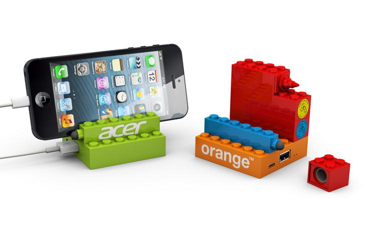 gadget-promozionale-online-pubblicitario-contenitore-ricarica-ufficio-personalizzato-aziendale-innovativi