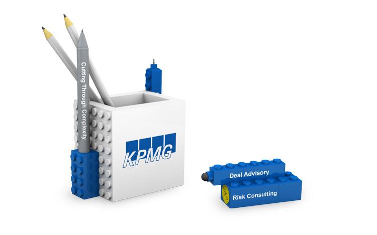 gadget-promozionale-personalizzato-contenitore-ufficio-cancelleria-online-pubblicitario-innovativi-aziendale