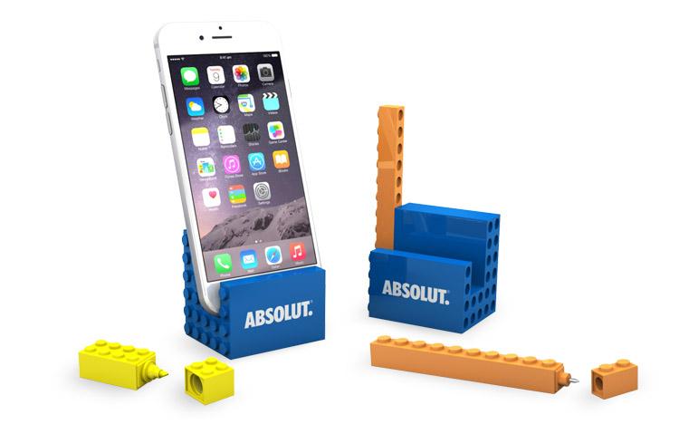 gadget-pubblicitario-promozionale-aziendale-supporto-cellulare-personalizzato-innovativi-online