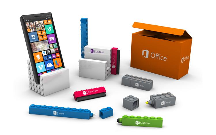 gadget-promozionale-supporto-cellulare-personalizzato-online-pubblicitario-innovativi-aziendale