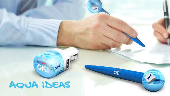 Aqua Ideas