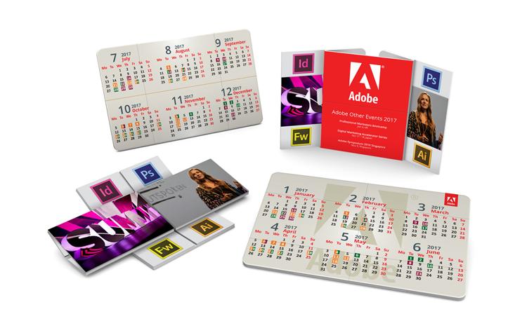 gadget-promozionale-innovativi-online-calendario-personalizzato-postalizzabile-aziendale-pubblicitario