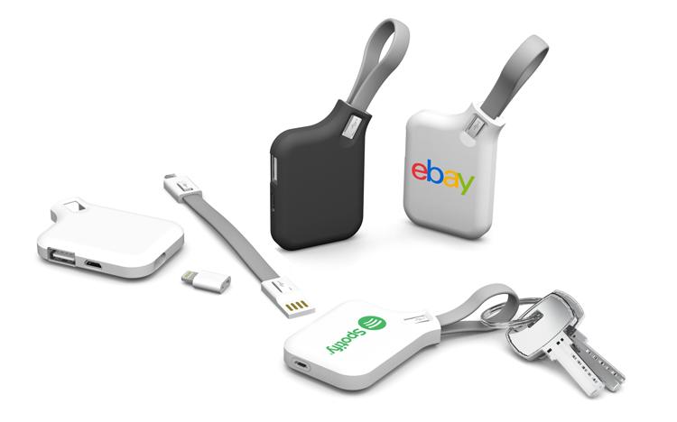 gadget-portachiavi-innovativi-aziendale-personalizzato-ricarica-pubblicitario-online-innovativi-promozionale