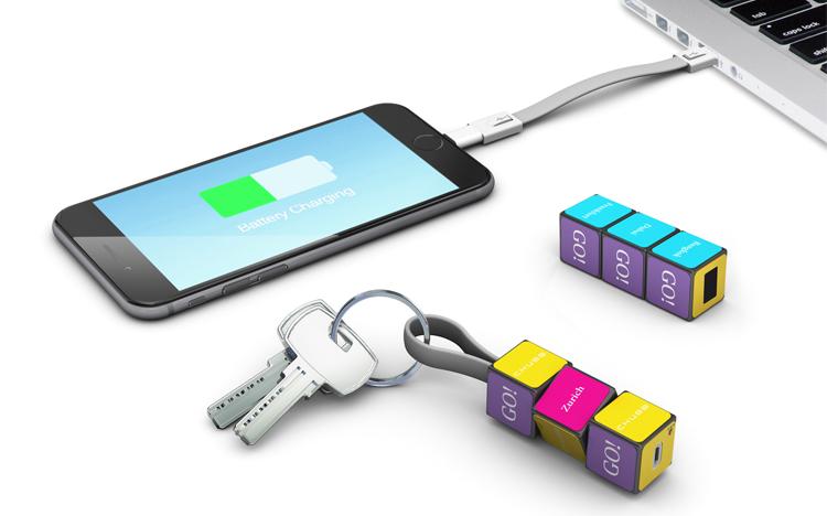 gadget-personalizzato-pubblicitario-aziendale-promozionale-ricarica-cavo-cellulare-rubik-innovativi-online